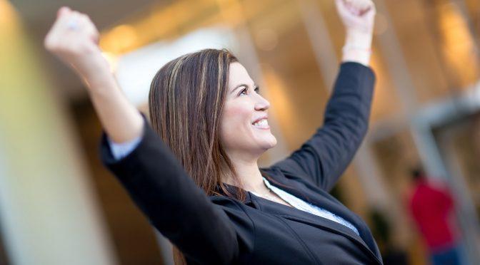 4. & 5. Dezember 2020: Frauen bekommen Lob, Männer eine Gehaltserhöhung