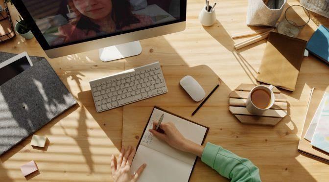 """Kolumne: """"Mit Digitalisierung wird alles gut?"""""""